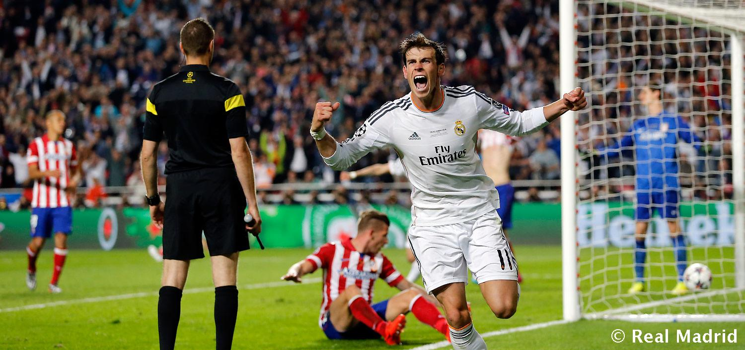 Real Madrid - Atletico de Madrid_2014_05_24_16