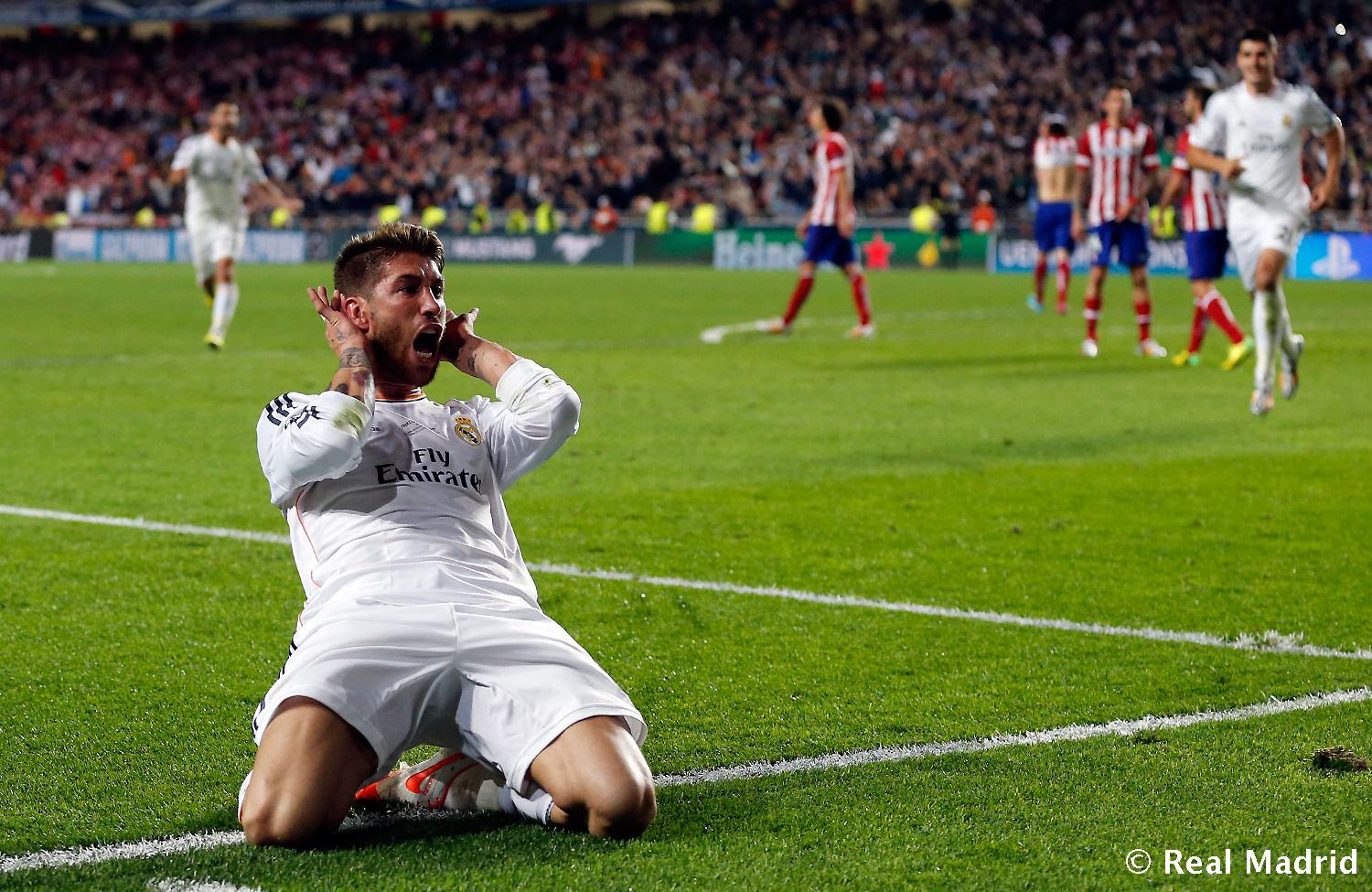 Real Madrid - Atletico de Madrid_2014_05_24_7