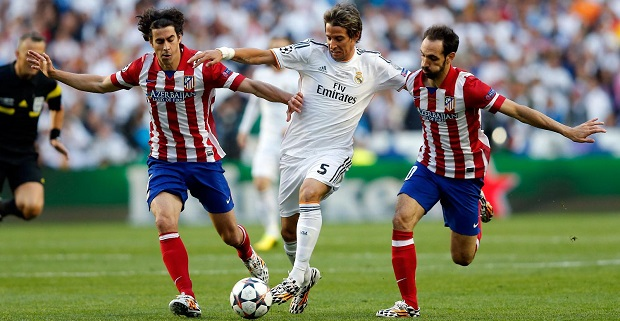 Real Madrid - Atletico de Madrid_2014_05_24_37