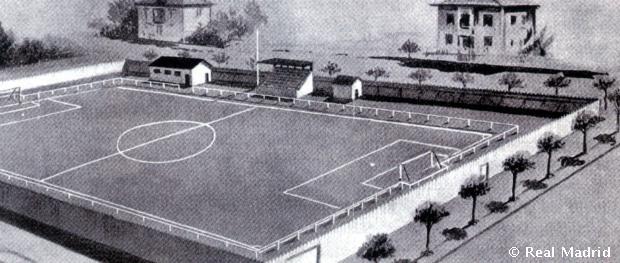 Campo de O'Donnell