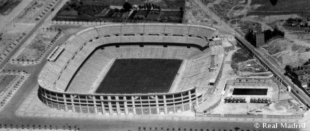 Teljes pompájában ragyog a megújult stadion